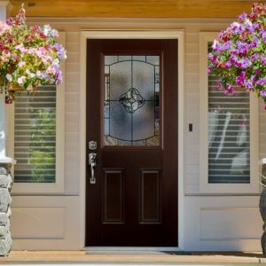 Our variety of door lites sidelites we have designs to suit every style from classic to avant garde and everything in between. Our attractive glasses are ... & Canadian Doors Ltd \u2013 Exterior Lites