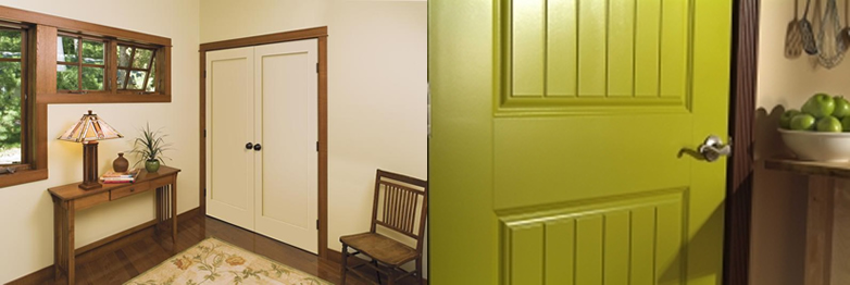Canadian Doors Ltd a full line of molded panel doors used for a range of applications. Best for commercial applications and to meet ADA needs ... & Canadian Doors Ltd u2013 Molded